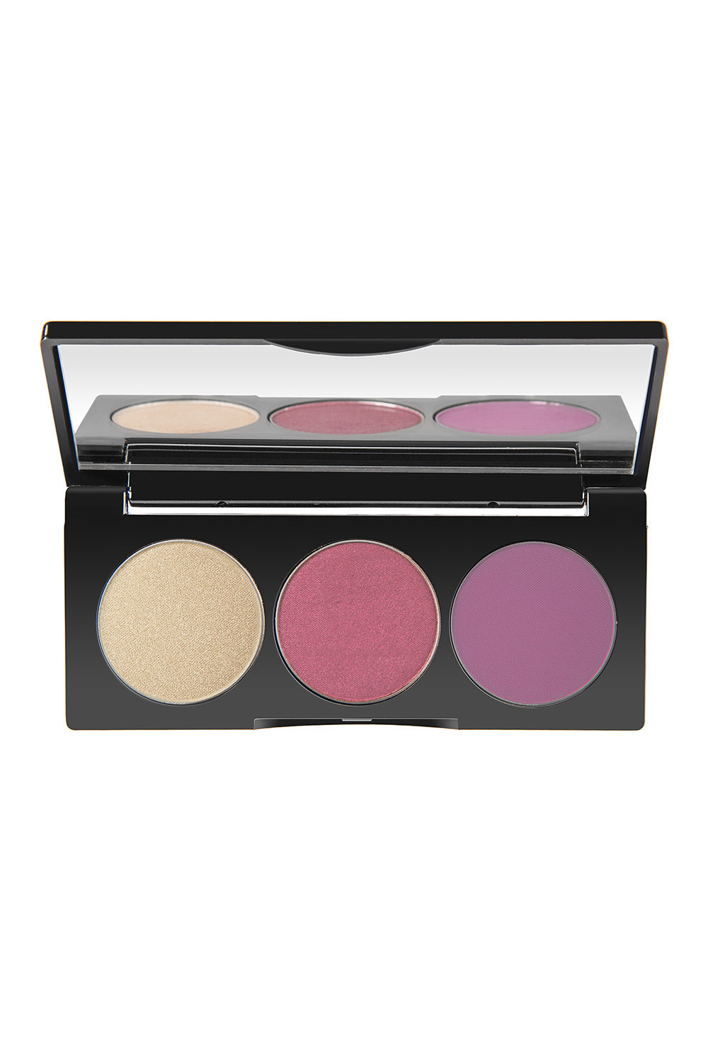 Type 1 Magnetic Eyeshadow Compact