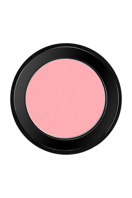 Type 2 Blush - Hush Pink
