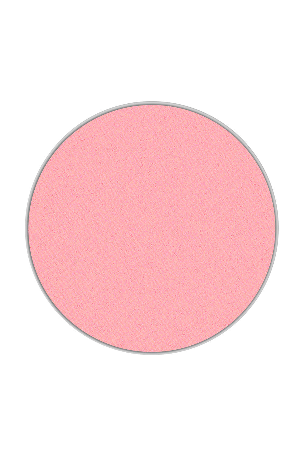 Type 2 Blush Pan - Hush Pink