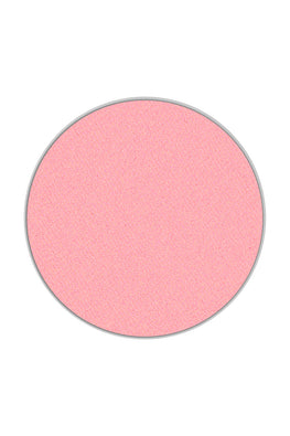Hush Pink - Type 2 Blush Pan