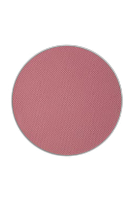 Type 2 Blush Pan - Mixed Berries