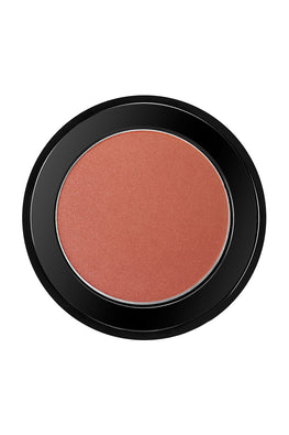 Type 2 Blush - Plum Glow Shimmer