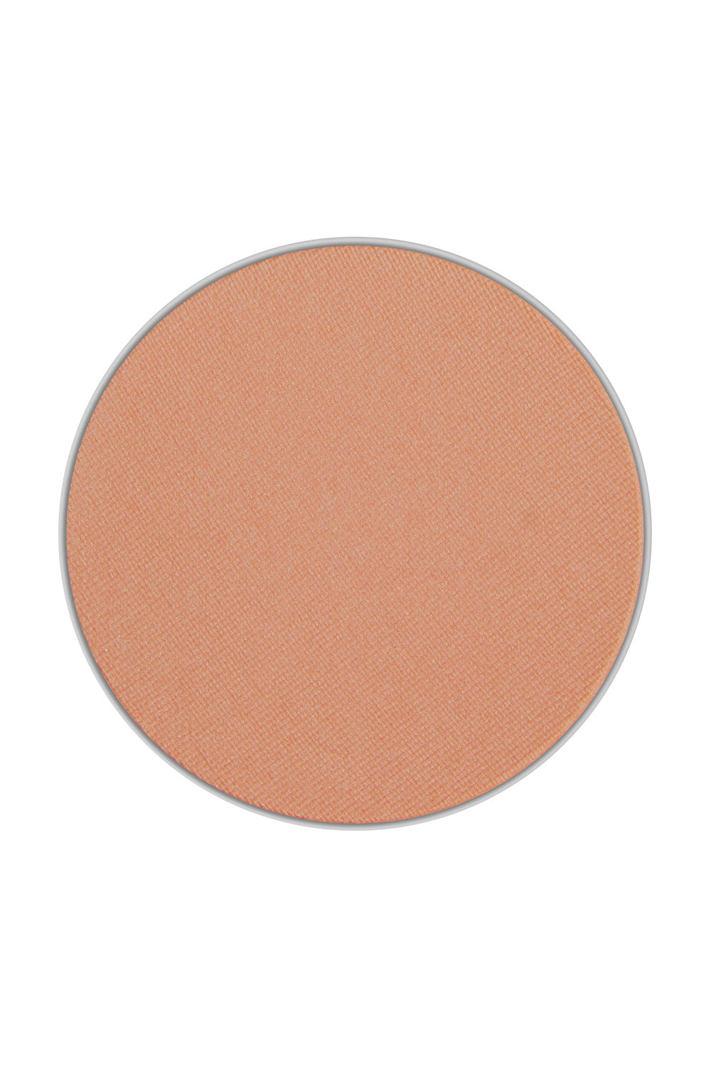 Type 2 Blush Pan - Whisper Nude