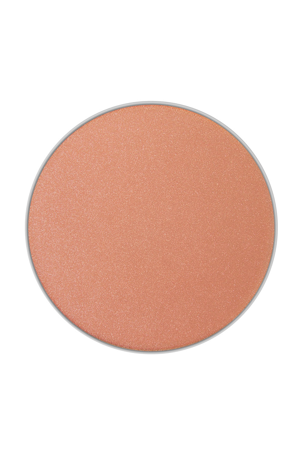 Type 2 Blush Pan - Zen