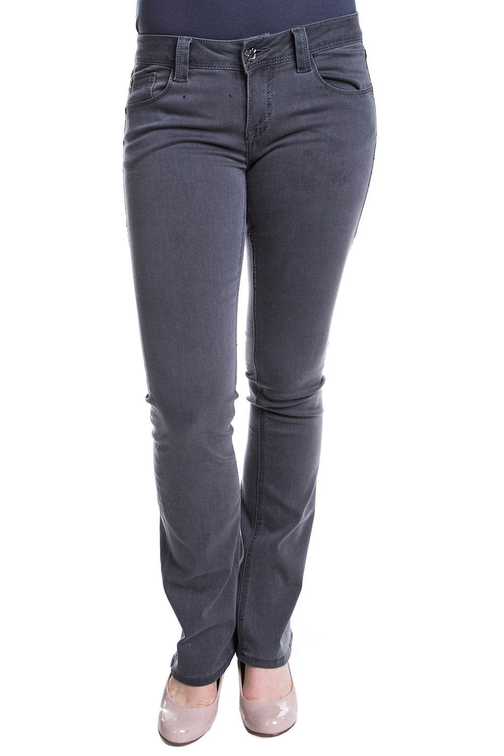 Type 2 Comfy Stretch Pant
