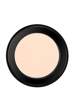 Type 2 Eyeshadow - Alabaster
