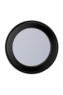 Type 2 Eyeshadow - Blue Silver