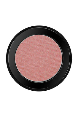Type 2 Eyeshadow - Bohemian