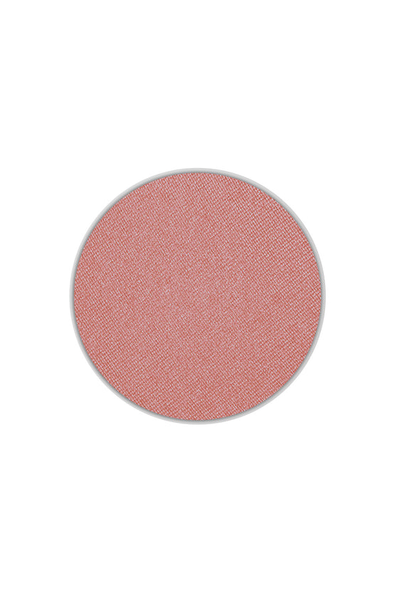 Type 2 Eyeshadow Pan - Bohemian