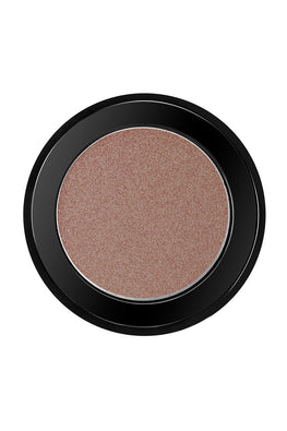 Type 2 Eyeshadow - Brushed Velvet