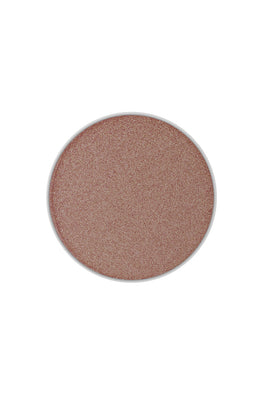 Brushed Velvet - Type 2 Eyeshadow Pan
