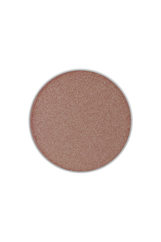 Type 2 Eyeshadow Pan - Brushed Velvet
