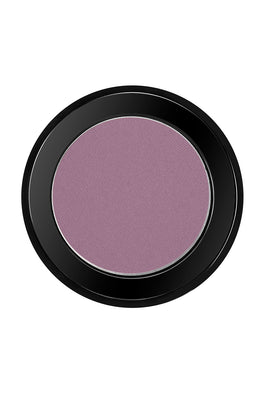 Type 2 Eyeshadow - Crushed Violet Matte