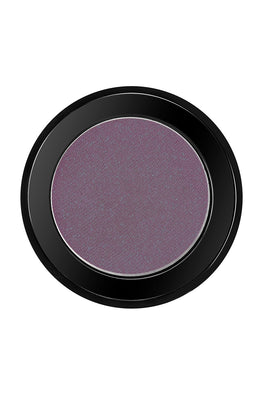 Type 2 Eyeshadow - Dark Angel