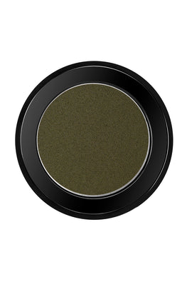 Type 2 Eyeshadow - Evergreen