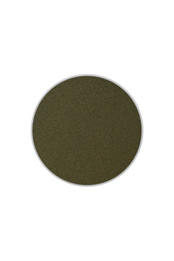 Type 2 Eyeshadow Pan - Evergreen
