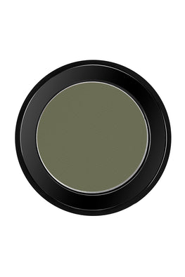 Type 2 Eyeshadow - Forest Green Matte