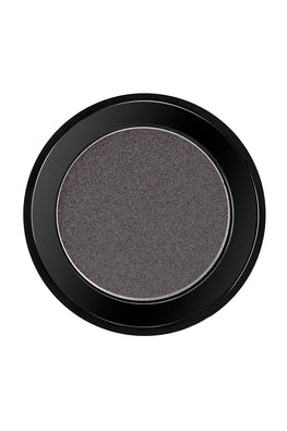 Type 2 Eyeshadow - Gunmetal
