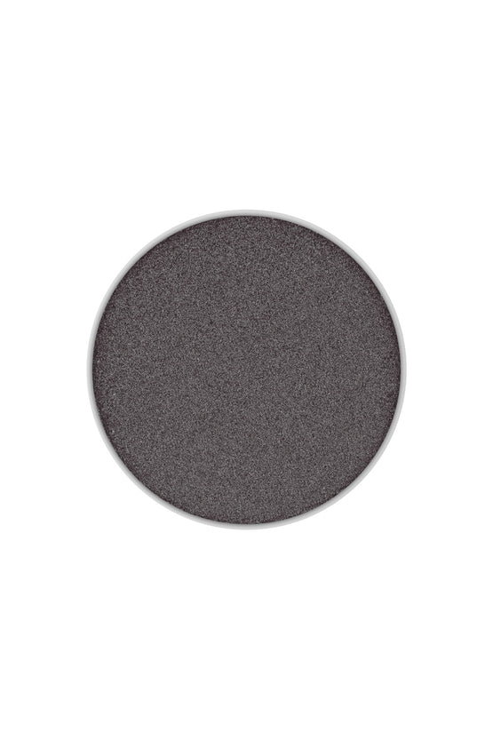 Type 2 Eyeshadow Pan - Gunmetal