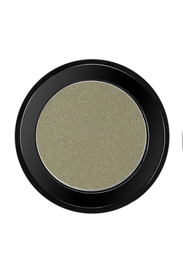 Type 2 Eyeshadow - Jealousy