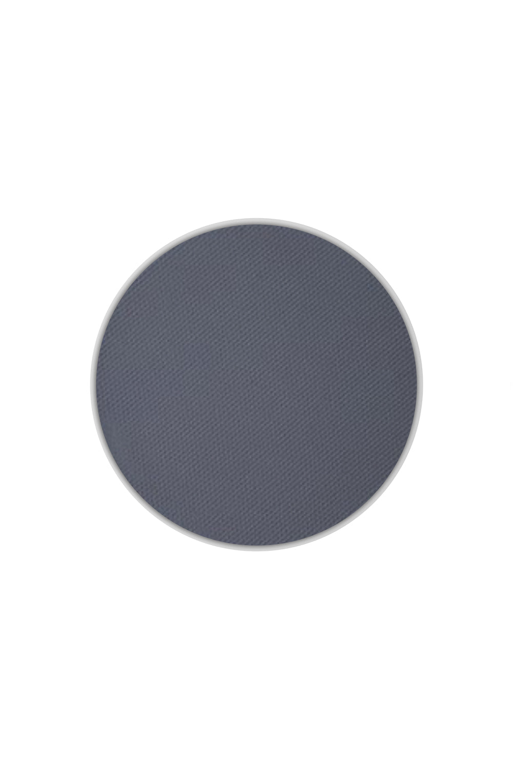 Type 2 Eyeshadow Pan - Maritime Matte