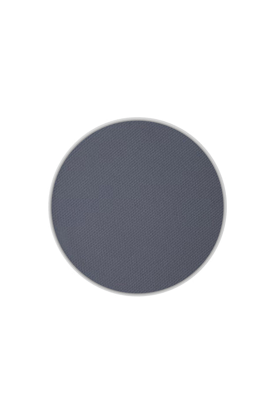 Maritime Matte - Type 2 Eyeshadow Pan