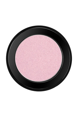 Type 2 Eyeshadow - Rosy Tan