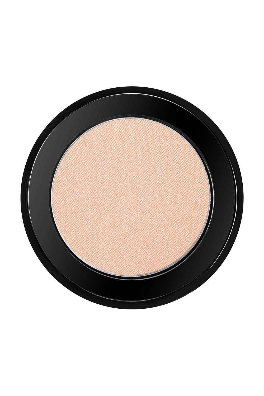 Type 2 Eyeshadow - Sandstone