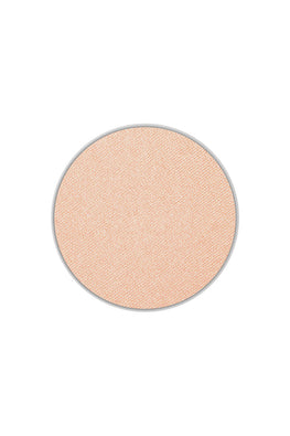 Type 2 Eyeshadow Pan - Sandstone