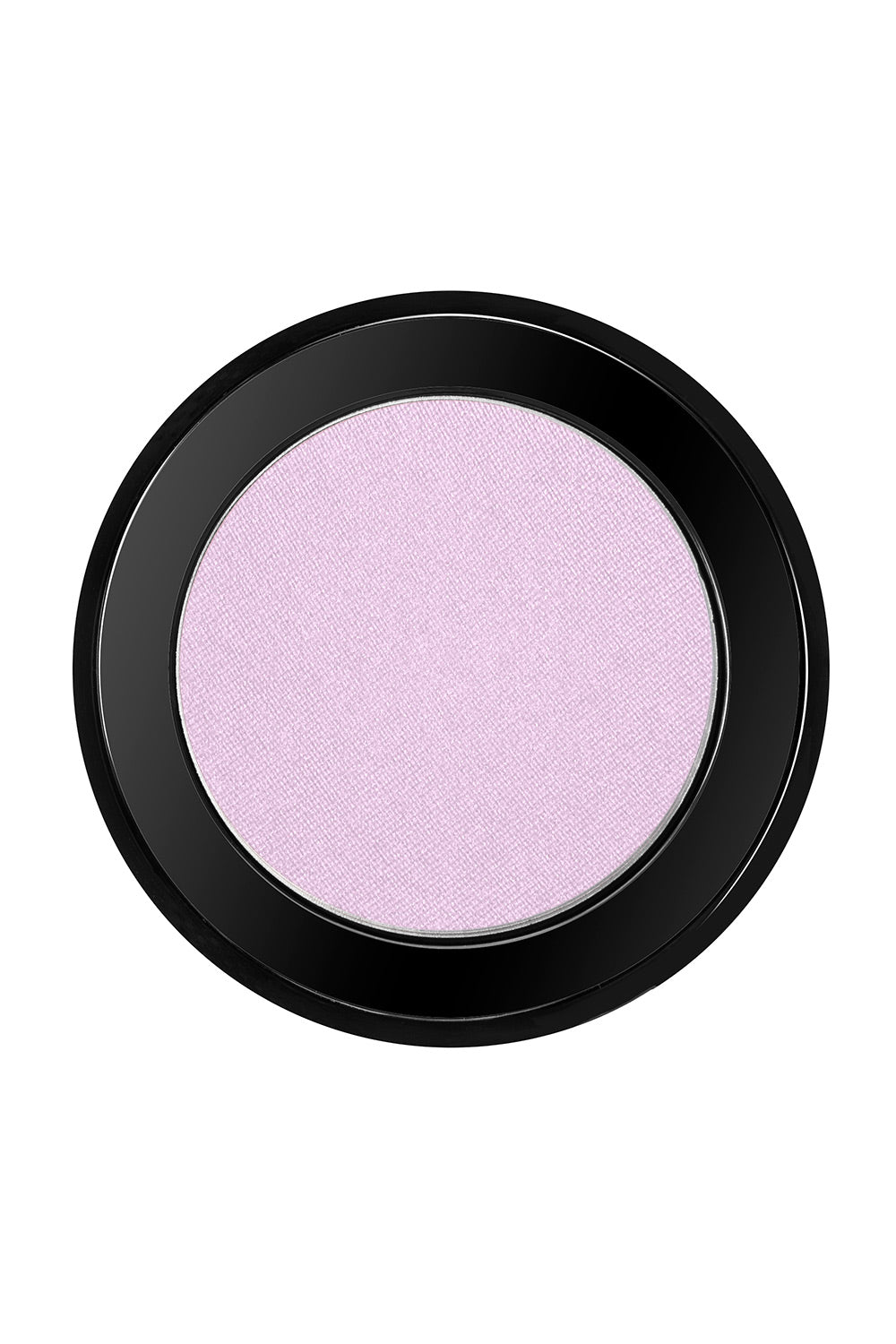 Type 2 Eyeshadow - Sensation