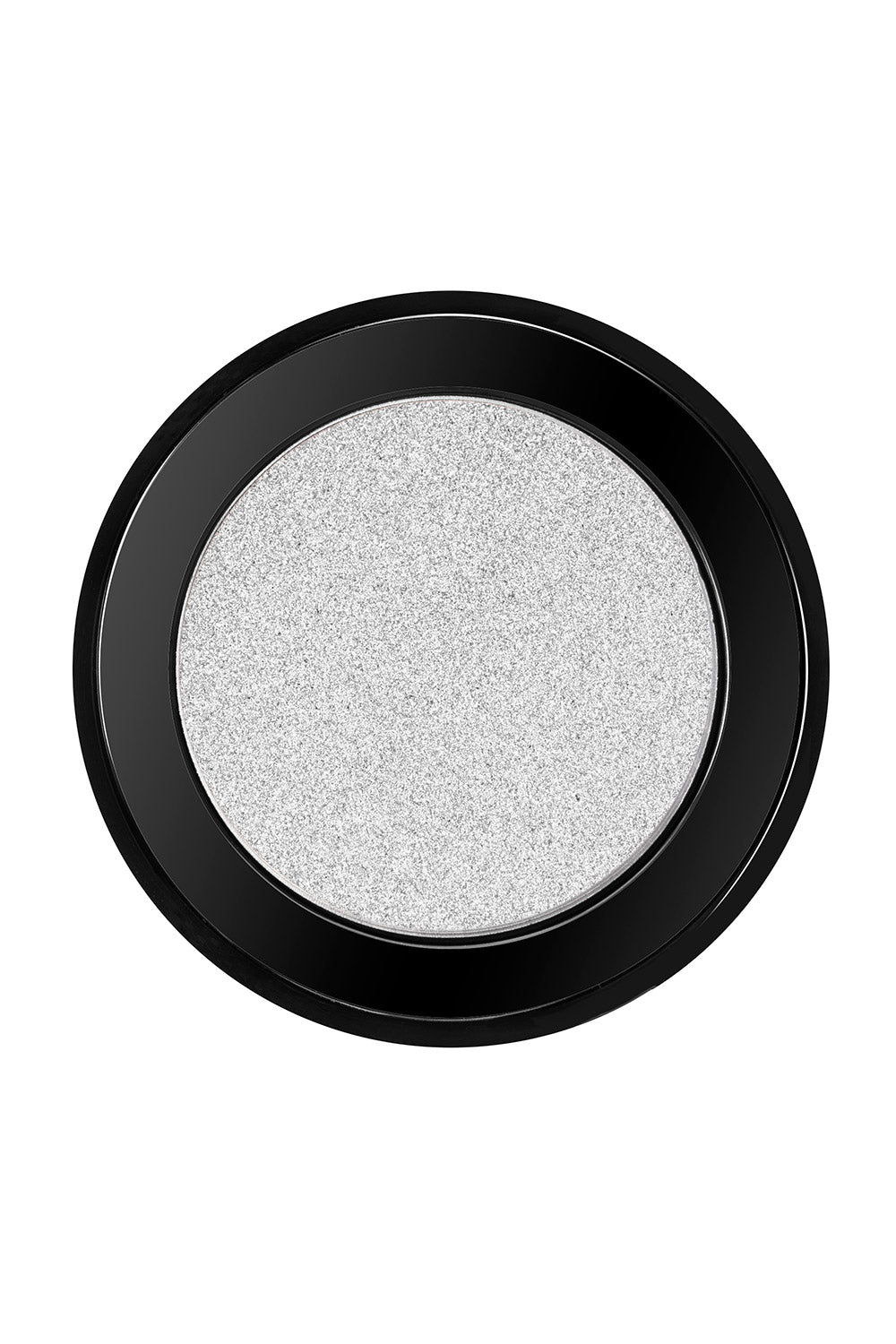 Type 2 Eyeshadow - Silver Stars
