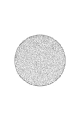 Type 2 Eyeshadow Pan - Silver Stars