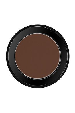 Type 2 Eyeshadow - Twig