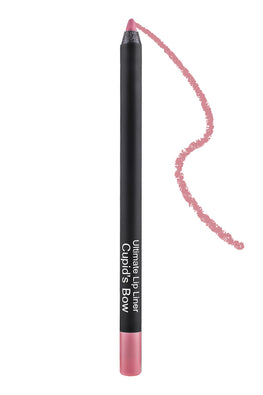 Type 2 Lip Liner Pencil - Cupid's Bow