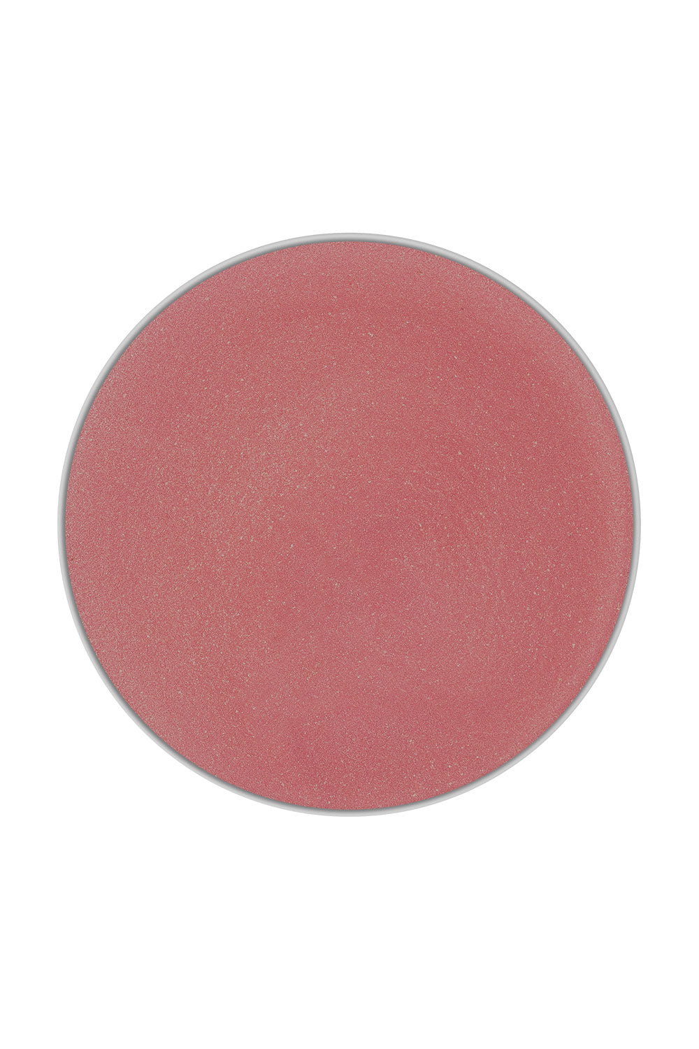 Type 2 CremeWear Blush Pan - Pretty Pink