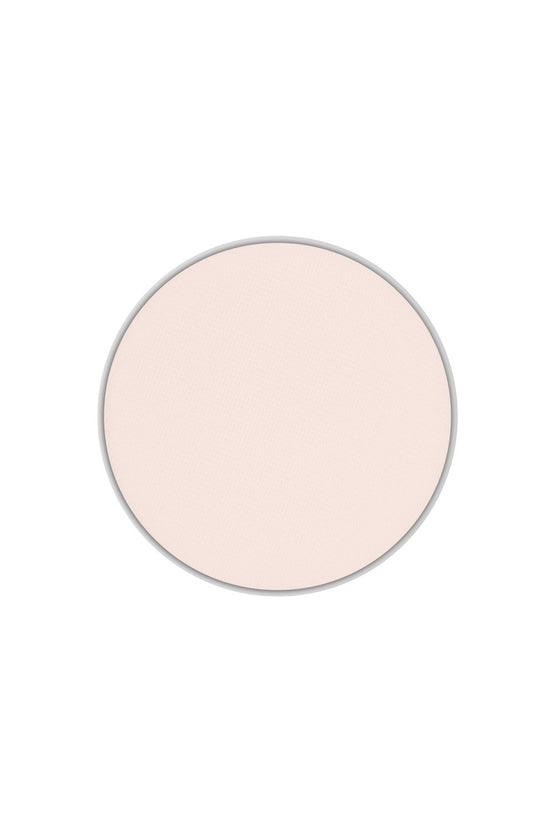 Type 2 Eyeshadow Pan - Alabaster
