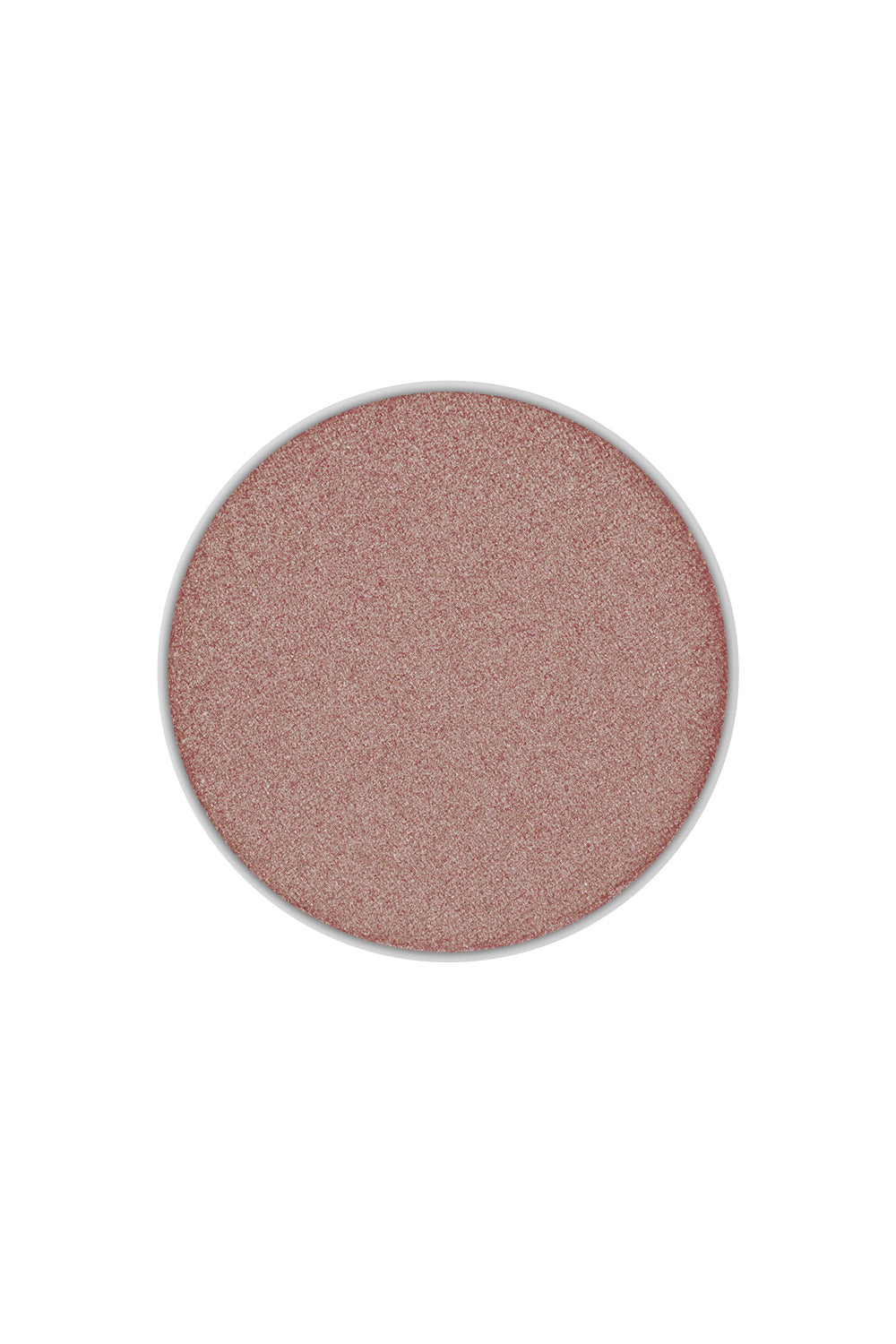 Type 2 Eyeshadow Pan - Mauve Quartz