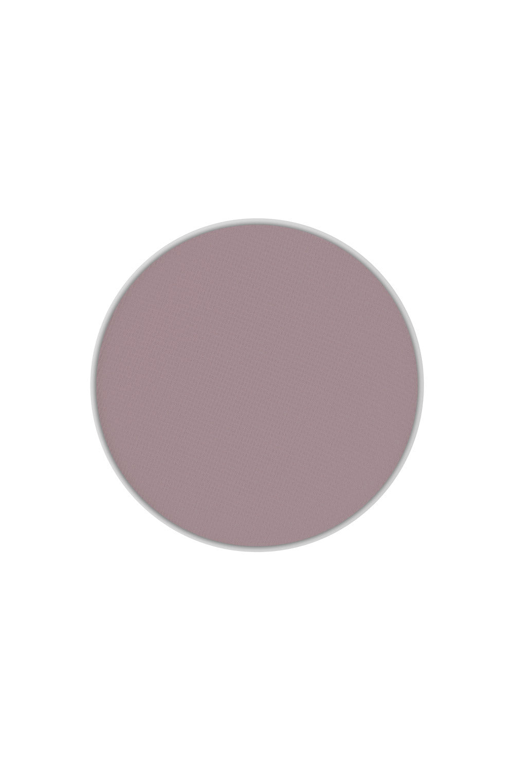 Type 2 Eyeshadow Pan - Purple Clay