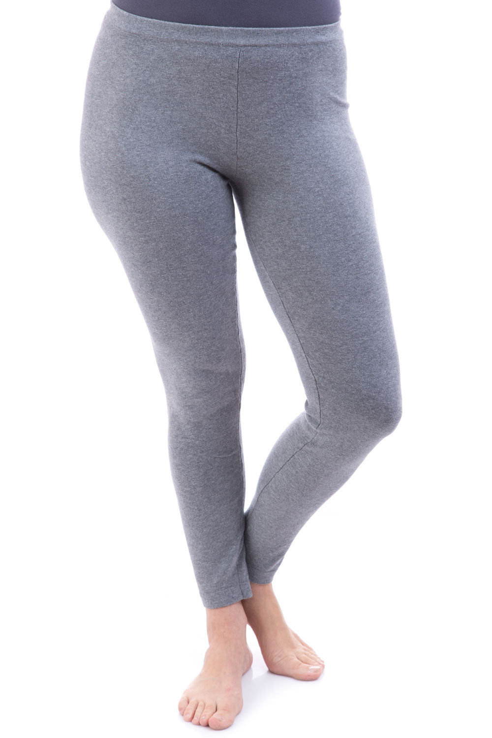 Type 2 Cozy Town Leggings
