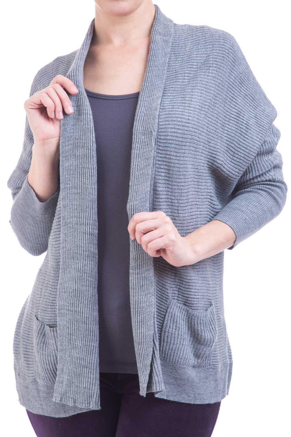 Type 2 Tender Moments Cardigan