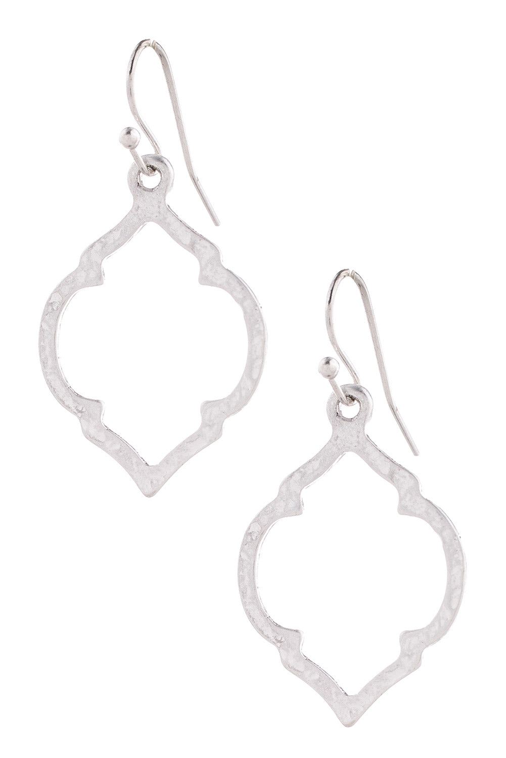 Type 2 Forgotten Path Earrings