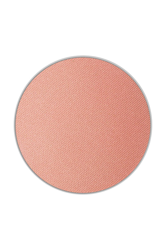 Type 3 Blush Pan - Bronze Rose