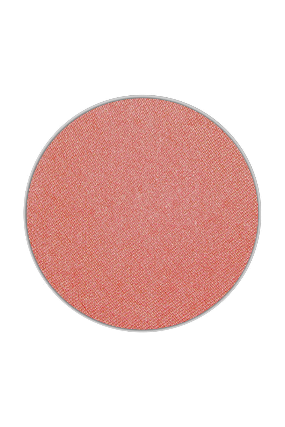 Type 3 Blush Pan - Cameo