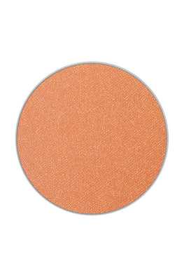 Type 3 Blush Pan - Copper Mist