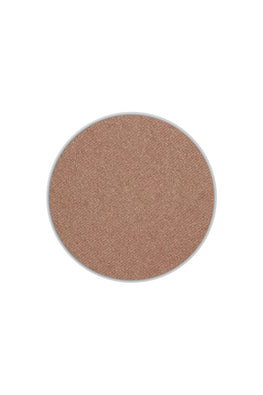 Bronzite - Type 3 Eyeshadow Pan
