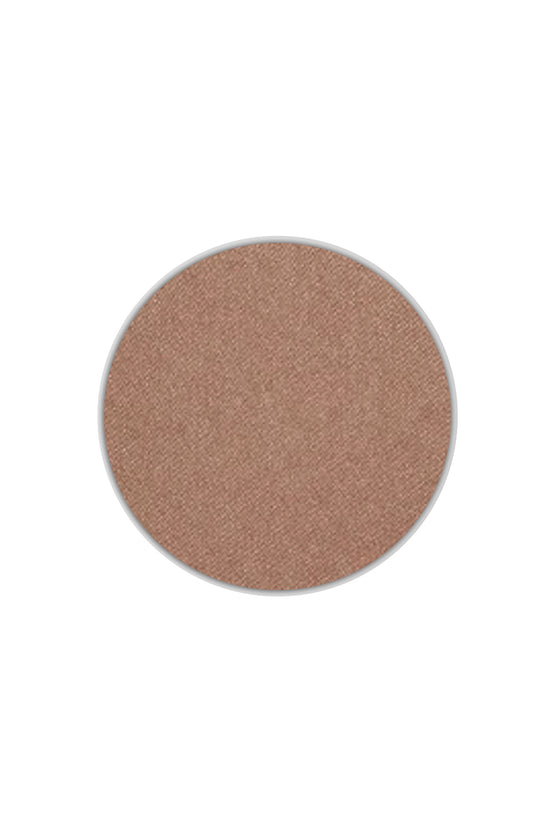 Type 3 Eyeshadow Pan - Bronzite