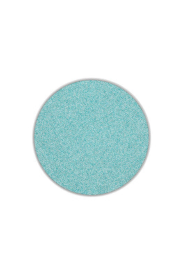 Type 3 EyeShadow Pan - Caribbean Sea