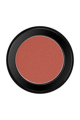 Type 3 Eyeshadow - Chestnut Matte