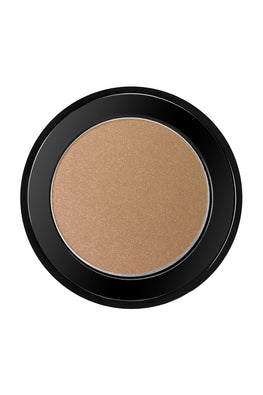 Type 3 Eyeshadow - Gold Minx