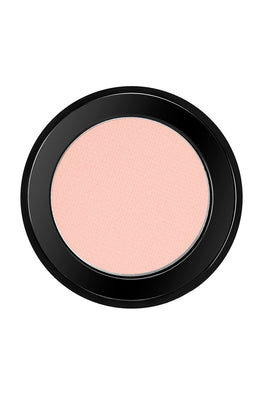 Type 3 Eyeshadow - Ivory Tan Matte